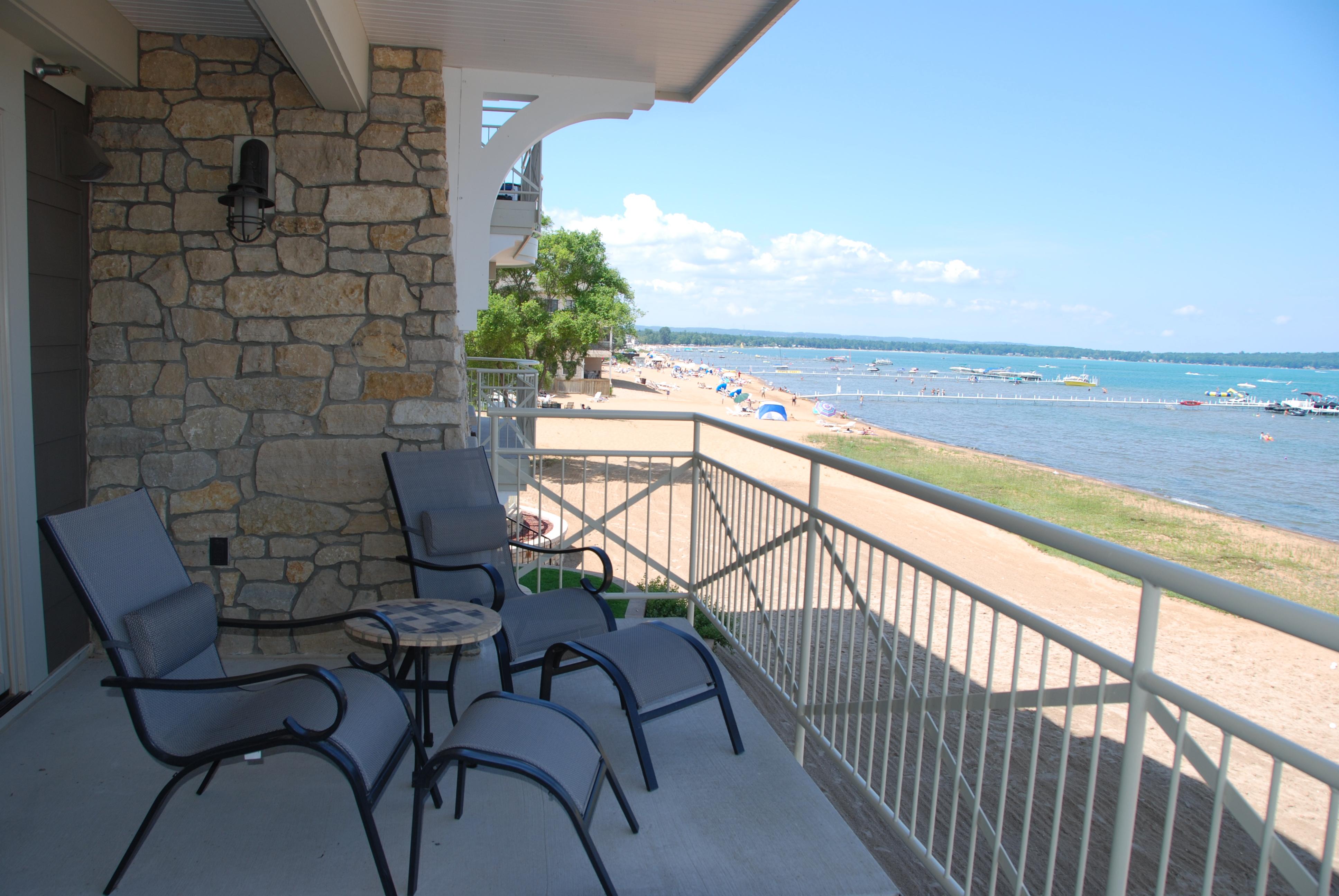 peninsula bay condominium listing